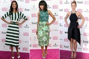 Independent Spirit Awards 2013 - Best & Worst Dressed