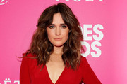 Style Crush: Rose Byrne on the Red Carpet
