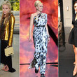 Celebrities With Fashion Lines