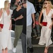 Look of the Day: August 26th, Margot Robbie