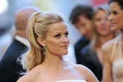 The Style Evolution of Reese Witherspoon