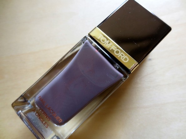 5 To-Die-For Favorites From Tom Ford Beauty's Fall Collection