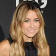 Lauren Conrad Style