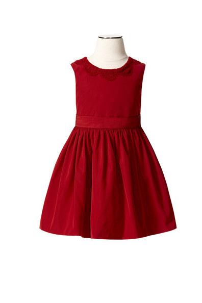 Jason Wu Girls Dress