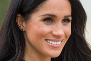 This Is How Much Meghan Markle's Outfits Cost