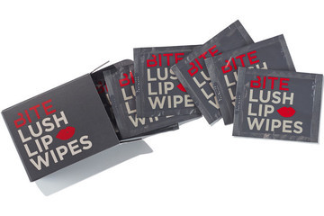 Current Obsession: Bite Beauty Bite Lush Lip Wipes