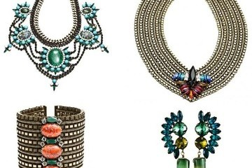 StyleBistro Awards 2012: Cast Your Vote for the Accessories Designer of the Year