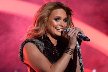 Snag Miranda Lambert's Red-Hot Look from Her Latest Music Video