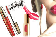 Red Carpet-Worthy Beauty Finds