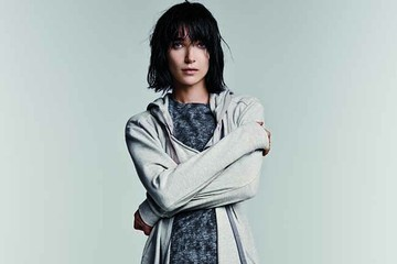 Simply Vera Vera Wang Introduces Activewear