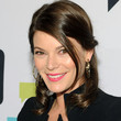 Gail Simmons Style