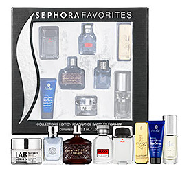 Valentine's Day Gift Guide - For Him