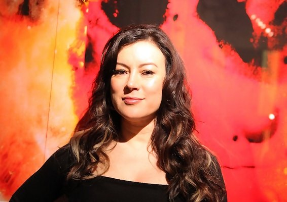 StyleBistro Exclusive: Jennifer Tilly on Beauty, Vegas and Plastic Surgery