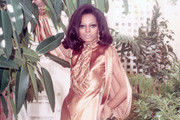 Fashion flashback: Style In The '70s