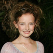 Dakota Blue Richards Style