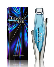 Beyonce Releases New Heart-Pumping Fragrance