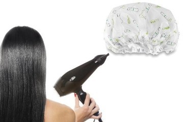 Everyone's Favorite Dry Shampoo Brand Brings You One More Way to Extend Your Blowout