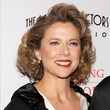 Annette Bening Style