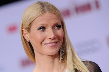 Gwyneth Paltrow's Bad Marriage Advice: Instead of Getting Mad, Give Your Husband a Blow Job. What?