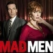 TV Fashion - Mad Men