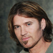 Billy Ray Cyrus Style