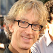 Andy Dick Style
