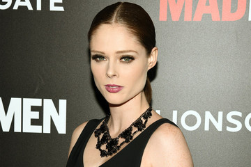Coco Rocha's Best Maternity Looks