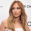 Vote! What Is Jennifer Lopez's Best White Dress? (Scroll to See All)