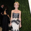 Julie Bowen at the Vanity Fair Oscars Party 2013