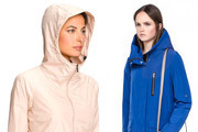 Market Watch: Rain Jackets