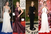 Happy Birthday Taylor Swift! Check Out Her 26 Best Looks Ever