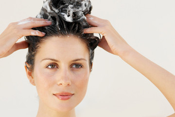 How to Wash Your Hair Like a Stylist