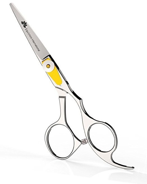Equinox Professional Shears