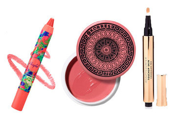 Expert's Top 10: Elle Leary's Must-Have Products for Mommies-To-Be