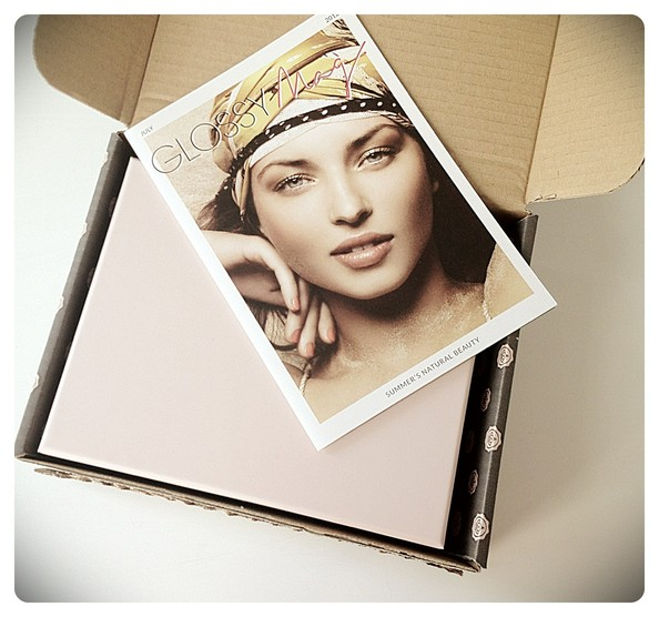 Unboxing Glossybox: Do You Subscribe to Beauty Sampling Services?