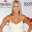 Stephanie Pratt - Celebrity Guest Editor