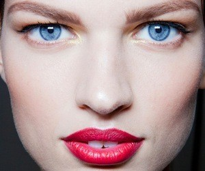 Spring's Biggest Beauty Trends