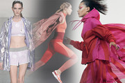 Designer Fitness Collaborations