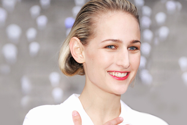 10 Reasons Leelee Sobieski Should Be Your Next Style Crush