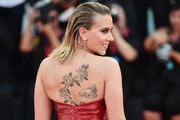 The Most Glamorous Looks From The 2019 Venice Film Festival