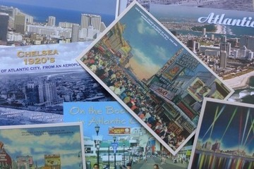 Atlantic City Guide - 6 Months Since Hurricane Sandy
