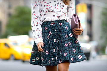 50 Stylish Outfits for Summer
