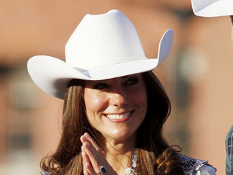 owXr2BML3WUl Kate Middleton Is Hat Person of the Year