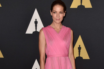 Best Dressed at the 2014 Governors Awards