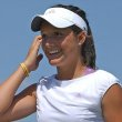 Laura Robson Style