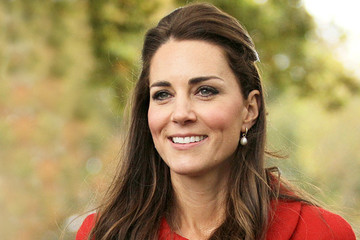 Kate Middleton's Best Royal Tour Looks