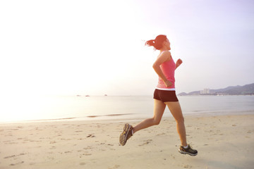 How to Form and Keep Up a Healthy Habit