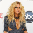 Hot or Not: Ke$ha in Jad Ghanour