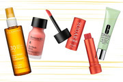 20 Beauty Products to Protect You From the Sun