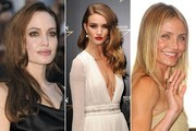 The Most and Least Successful Models Turned Actresses